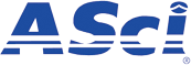 ASci Corporation