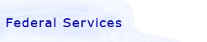 Federal Services