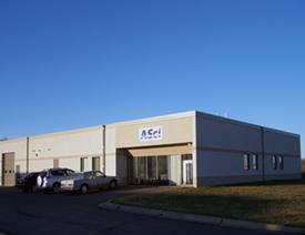 ASci Corporation: Laboratory